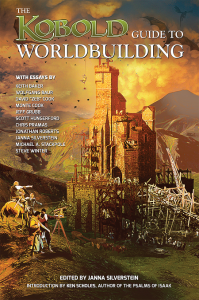 Kobold-GuideToWorldbuilding-Cover_450px-199x300