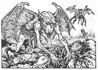 advanced dungeons and dragons 1st edition fiend folio pdf