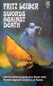 Swords_Against_Death