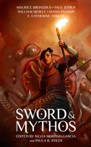 Sword-and-Mythos-small