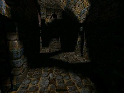 129136-thief-the-dark-project-windows-screenshot-cragsleft-prisons
