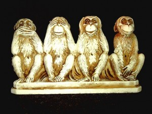 640px-Four_wise_monkeys