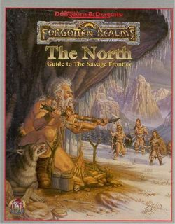Northcover