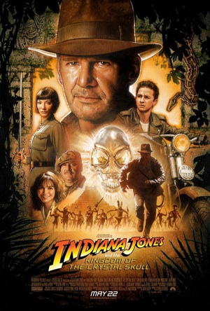 Indiana_Jones_and_the_Kingdom_of_the_Crystal_Skul_01