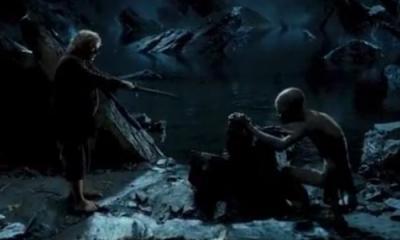 clip-l-incontro-tra-bilbo-e-gollum-lo-hobbit-un-viaggio-inaspettato