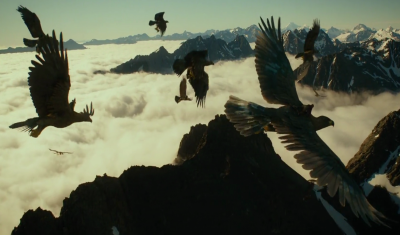 lotr-eagles-fan-theory-lotr-eagle-plot-hole-plugged-up
