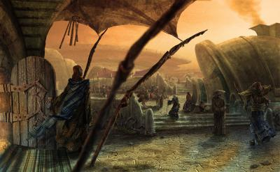 morrowind_fan_art_-_5