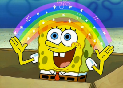 spongebob_imagination