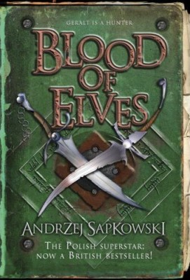 Blood_of_Elves_UK