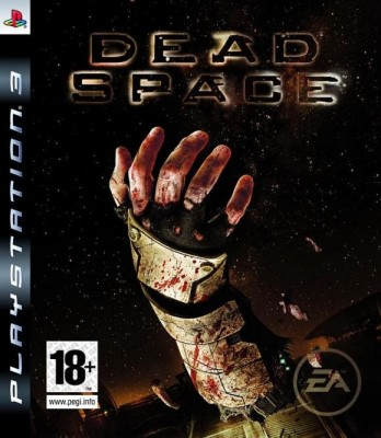 dead_space-1689615