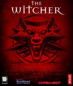 The_Witcher_EU_box