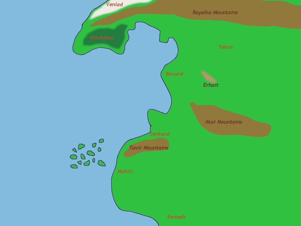 map0228