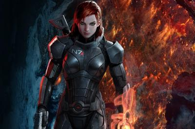 mass_effect_shepard_female_graphics_gun_16028_1920x1080