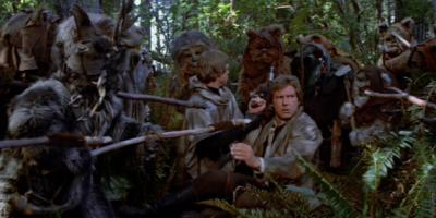 return-of-the-jedi-ewoks