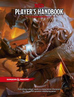 dungeons-and-dragons-players-handbook-5th-edition-cover_large